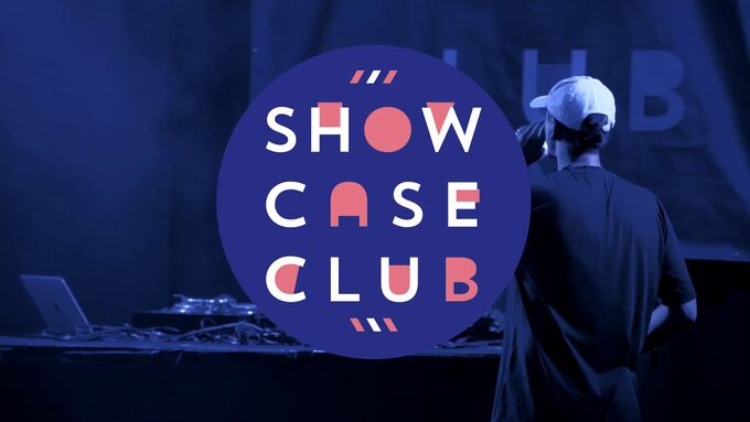 show case.jpg